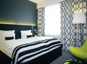 Hotel Andel's by Vienna House****(*)