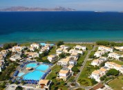 Neptune Hotels Resort Convention Center & Spa*****