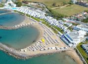 Knossos Beach Bungalows & Suites****(*)