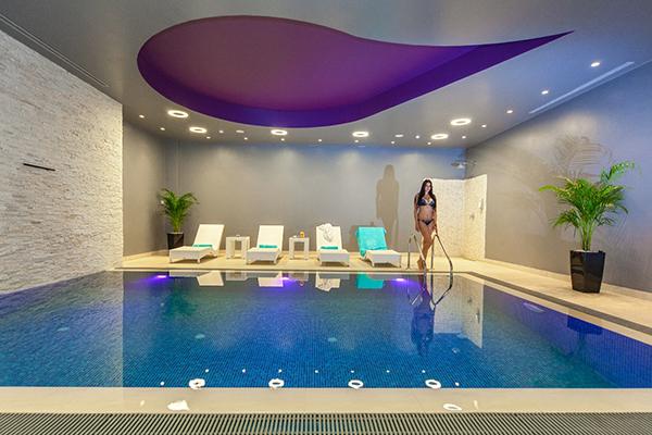 Aaretal reisen neue reisewelten boutique hotel life for Best boutique hotels in zadar