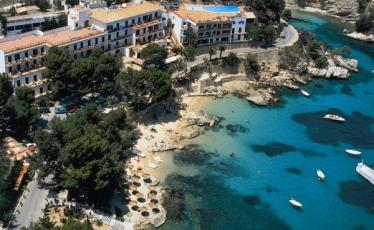 aaretal reisen neue reisewelten hotel lyttos beach griechenland kreta. Black Bedroom Furniture Sets. Home Design Ideas