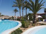 Blau Colonia Sant Jordi Resort***(*)