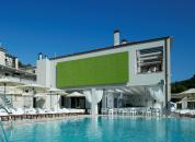 Salvator Hotel Villas & Spa****