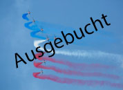AirShow - Le Bourget