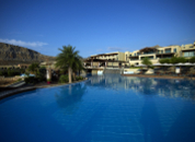 Aquagrand Luxury Resort Hotel****(*)
