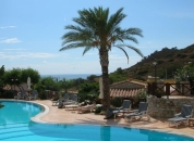Cruccuris Resort****