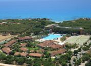 Tirreno Resort***