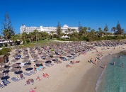 Nissi Beach Resort ****